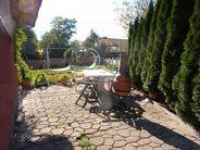 Dom na sprzedaż, Nowogrodziec, bolesławiecki, dolnośląskie - Foto 3