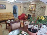 Apartament de vanzare, Ploiesti, Prahova - Foto 4