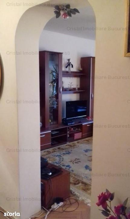Apartament de vanzare, București (judet), Strada Mămulari - Foto 3
