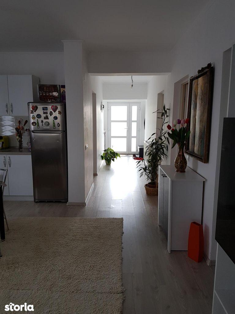 Casa de vanzare, Santandrei, Bihor - Foto 14