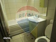 Apartament de inchiriat, Cluj (judet), Strada Piuariu Molnar - Foto 10