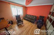 Mieszkanie na sprzedaż, Trzebiatów, gryficki, zachodniopomorskie - Foto 2