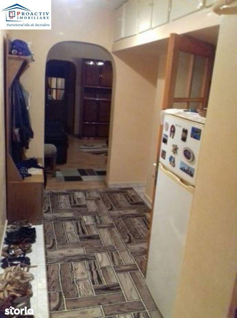 Apartament de vanzare, Suceava (judet), George Enescu - Foto 2