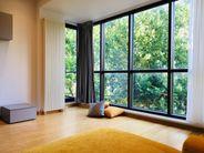 Apartament de inchiriat, București (judet), Francez - Foto 2