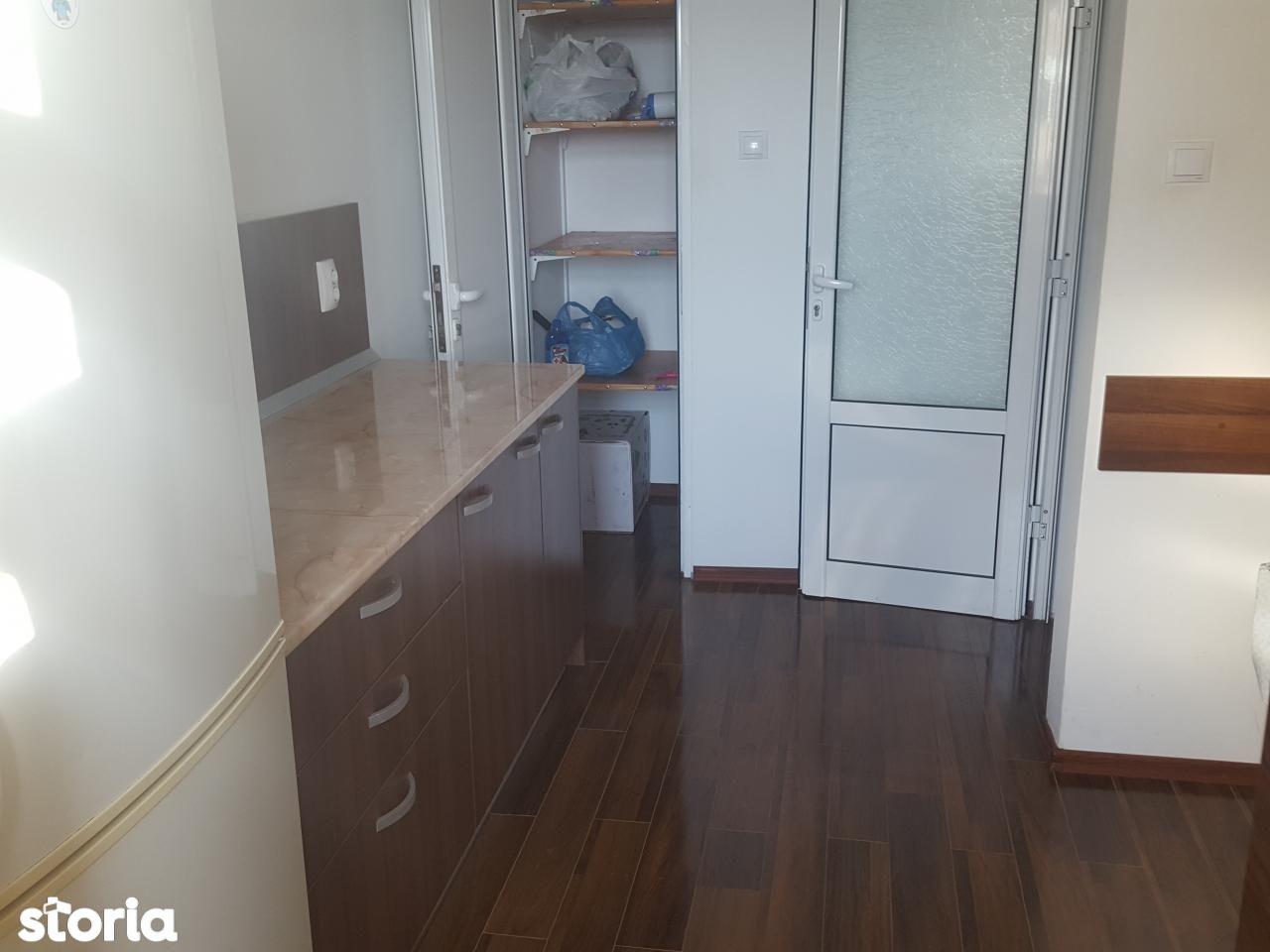 Apartament de inchiriat, Sibiu (judet), Hipodrom 3 - Foto 17