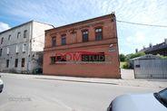 Dom na sprzedaż, Bytom, Szombierki - Foto 1