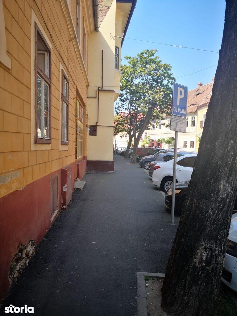 Apartament de inchiriat, Sibiu - Foto 6