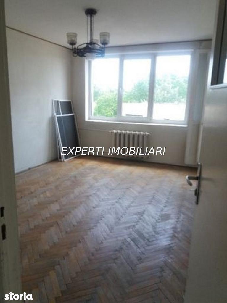 Apartament de vanzare, Constanța (judet), Strada Nicolae Iorga - Foto 2