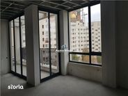 Apartament de vanzare, București (judet), Strada Uranus - Foto 7