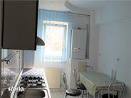 Apartament de vanzare, Sibiu (judet), Hipodrom 3 - Foto 7