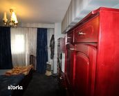 Apartament de vanzare, București (judet), Calea Moșilor - Foto 16