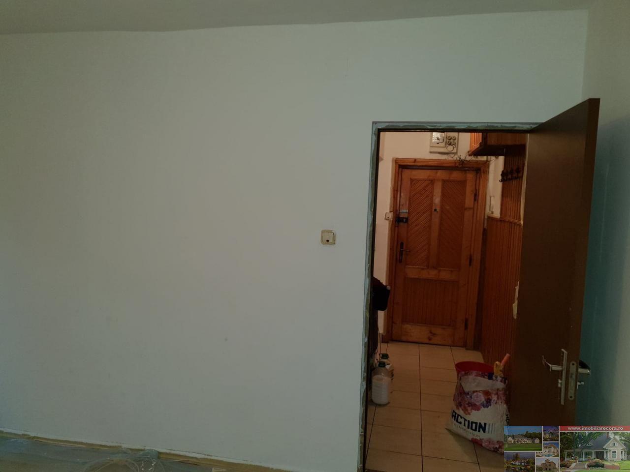 Apartament de vanzare, Bihor (judet), Calea Aradului - Foto 8