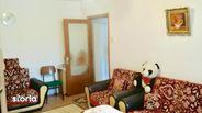 Apartament de vanzare, Constanța (judet), Strada Sulfinei - Foto 1