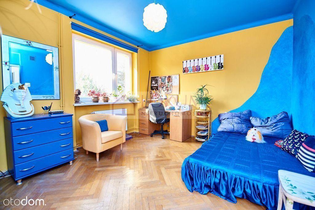 Dom na sprzedaż, Lublin, lubelskie - Foto 4