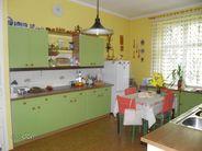 Mieszkanie na sprzedaż, Bytom, śląskie - Foto 1
