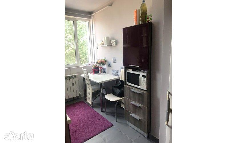 Apartament de vanzare, Ploiesti, Prahova, Cina - Foto 2