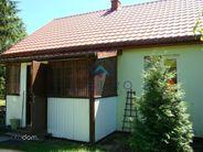 Dom na sprzedaż, Krasne, przasnyski, mazowieckie - Foto 15