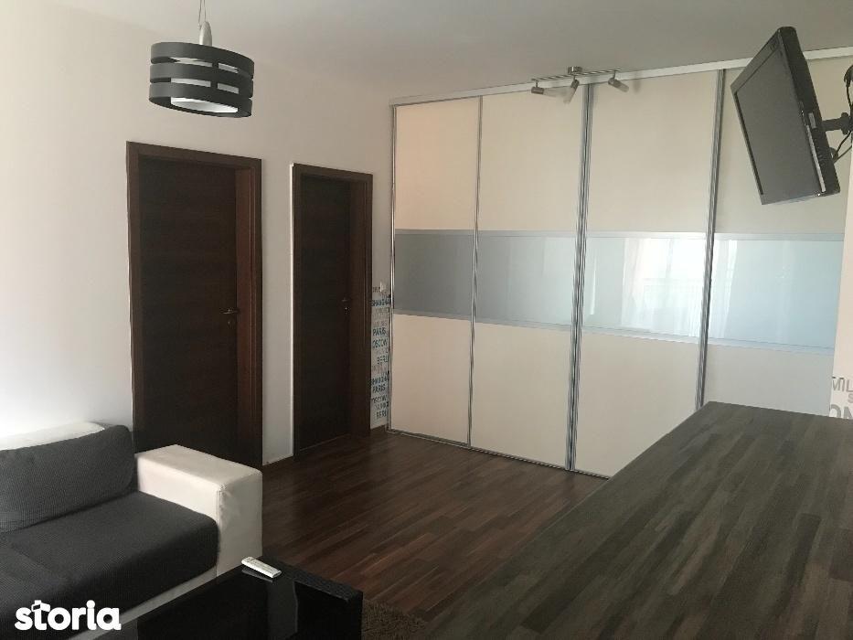 Apartament de inchiriat, Timisoara, Timis, Torontalului - Foto 3