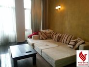 Apartament de inchiriat, Arad - Foto 3