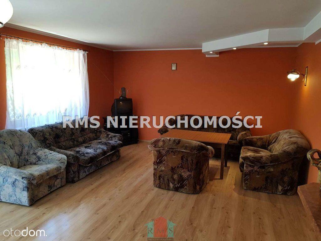 Dom na sprzedaż, Brenna, cieszyński, śląskie - Foto 12