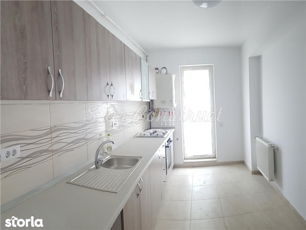 Apartament de vanzare, Bucuresti, Sectorul 5, Alexandriei - Foto 3