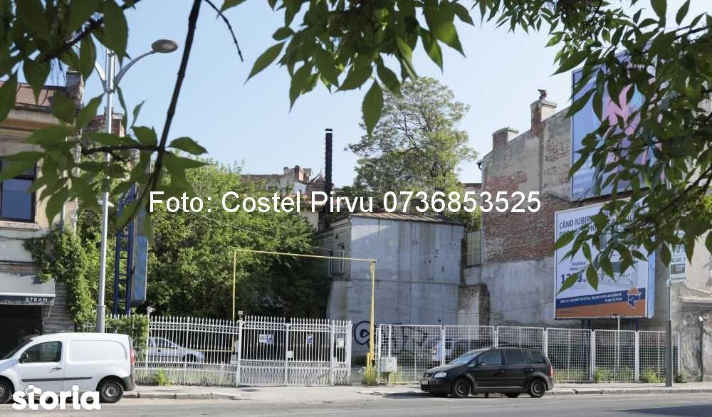 Teren de Vanzare, București (judet), Sectorul 1 - Foto 4