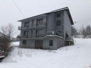 Dom na sprzedaż, Nowy Sącz, małopolskie - Foto 2