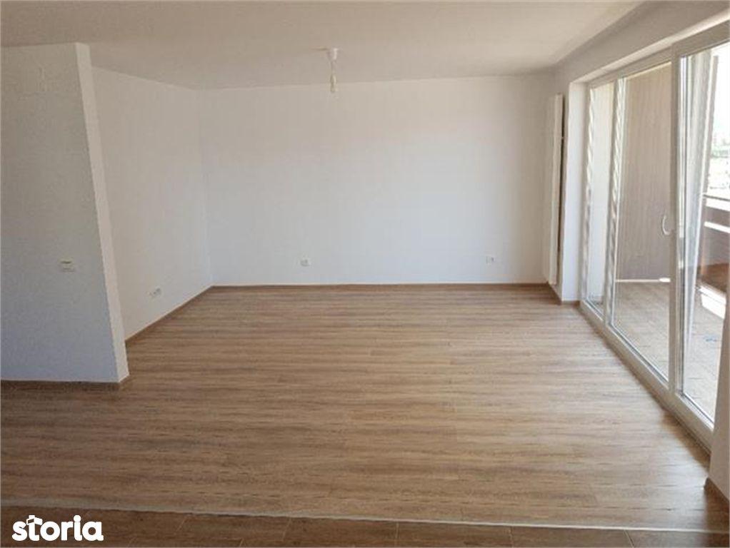 Apartament de vanzare, Brașov (judet), Strada Ioan Popasu - Foto 3