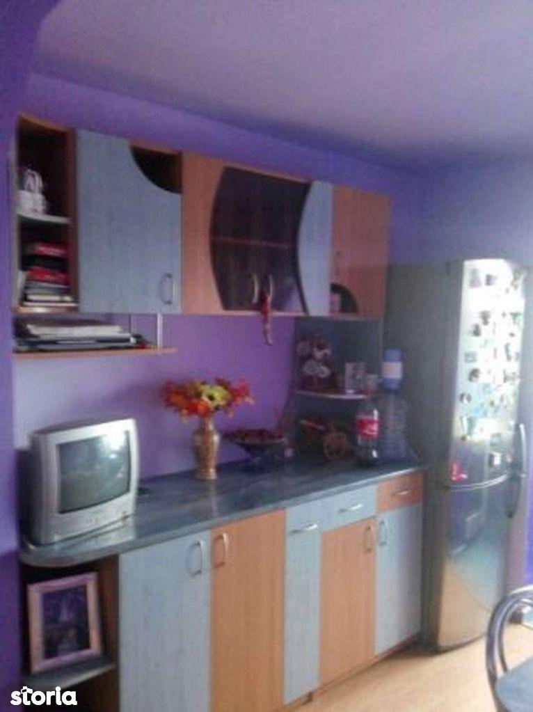 Apartament de vanzare, Sălaj (judet), Dumbrava 2 - Foto 1