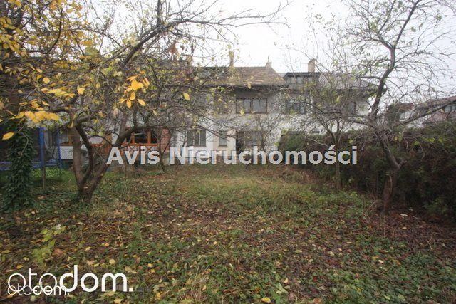 Dom na sprzedaż, Świdnica, świdnicki, dolnośląskie - Foto 1