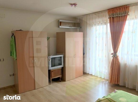 Casa de vanzare, Cluj (judet), Strada Făgărașului - Foto 7