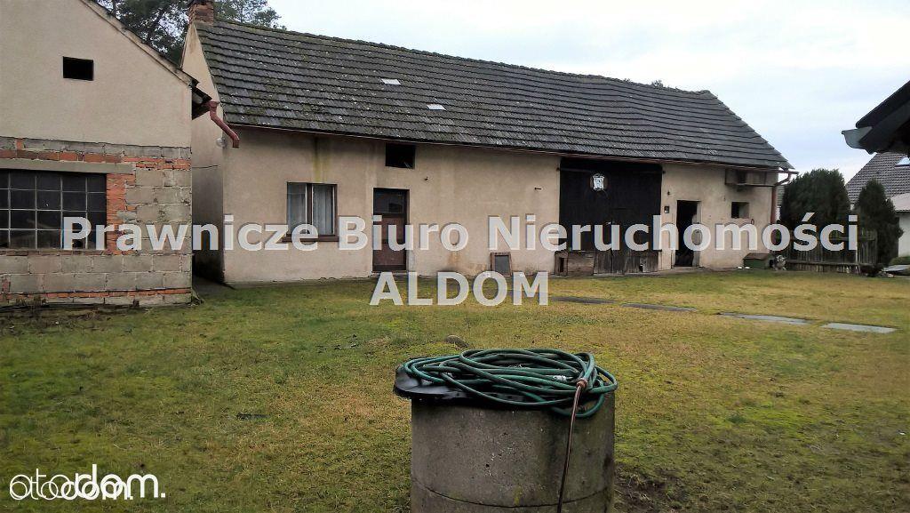 Dom na sprzedaż, Grodziec, opolski, opolskie - Foto 5
