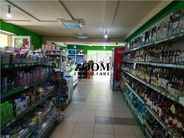 Spatiu Comercial de inchiriat, Cluj (judet), Strada Bistriței - Foto 1