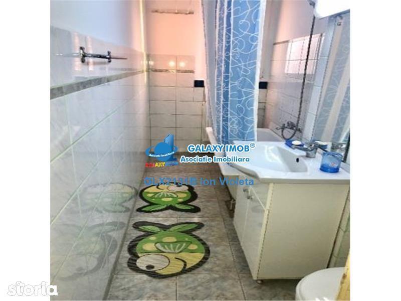 Apartament de inchiriat, București (judet), Strada Valea Oltului - Foto 7