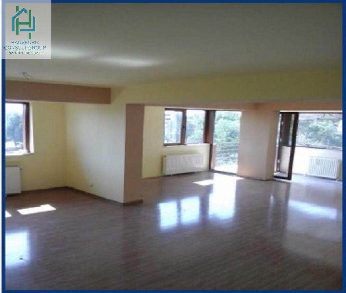 Apartament de vanzare, Ilfov (judet), Otopeni - Foto 2
