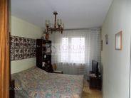 Mieszkanie na sprzedaż, Radom, Gołębiów - Foto 3
