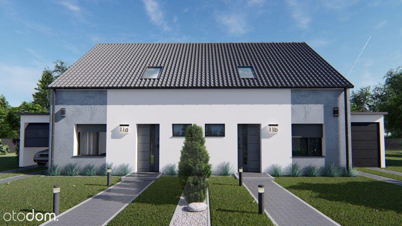 5 Pokoje Dom Na Sprzedaż Namysłów Namysłowski Opolskie 57546996 Wwwotodompl
