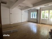 Casa de inchiriat, București (judet), Strada Lt. Av. Vasile Fuica - Foto 3