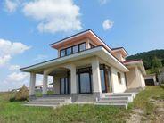 Casa de vanzare, Cluj (judet), Floreşti - Foto 1