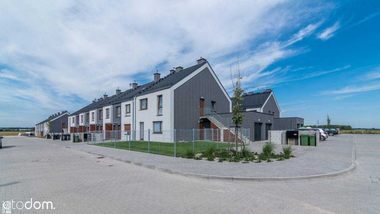 Mieszkanie na sprzedaż, Mirków, wrocławski, dolnośląskie - Foto 1009