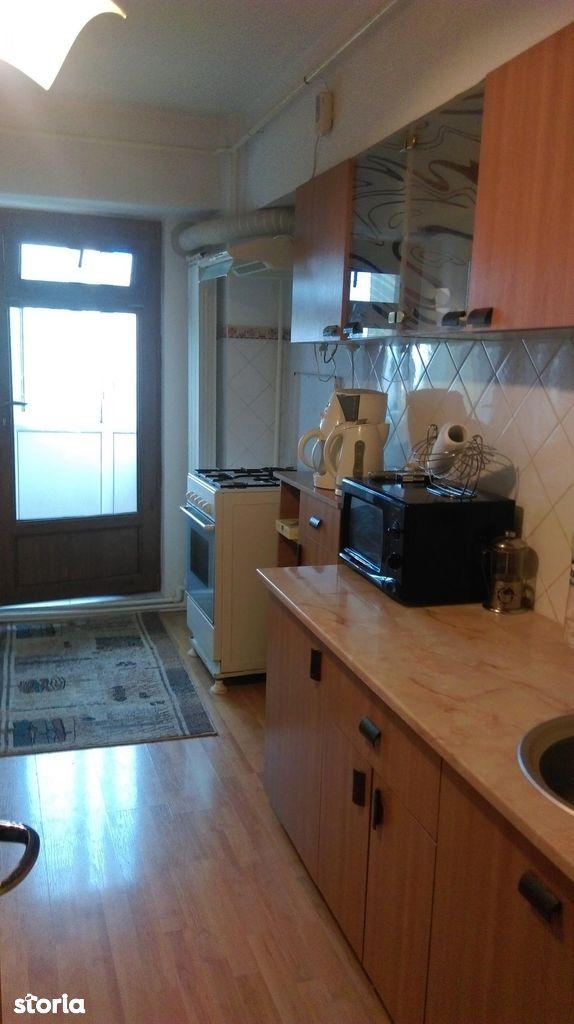Apartament de inchiriat, Galati - Foto 4