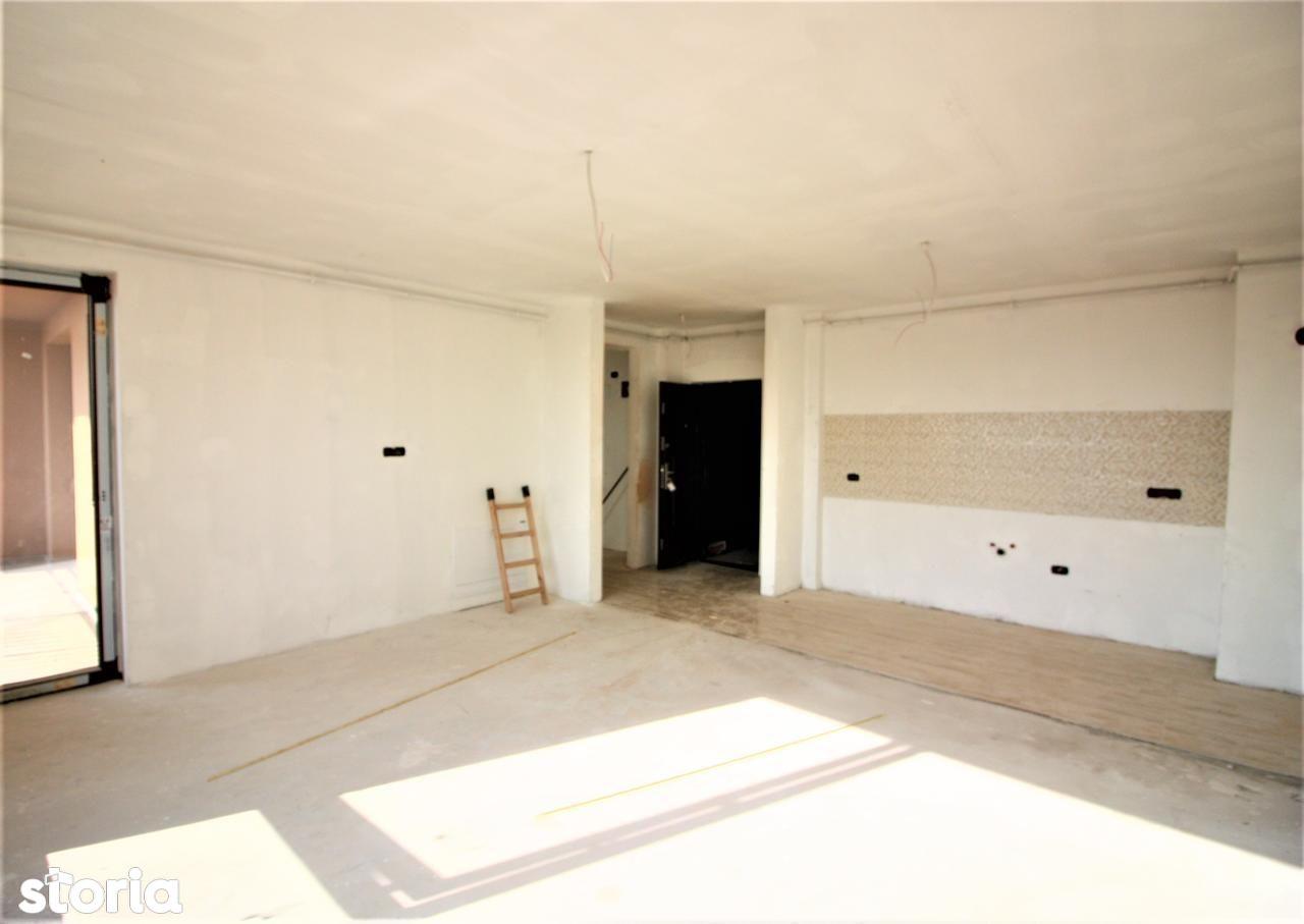 Apartament de vanzare, Timiș (judet), Strada Dimineții - Foto 1