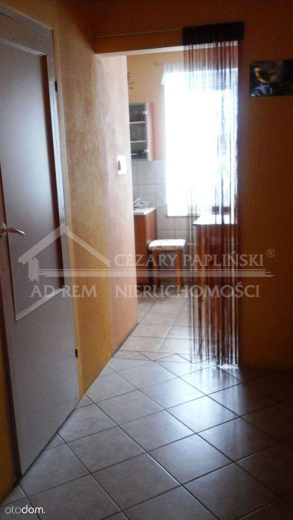 Dom na sprzedaż, Kanie-Stacja, chełmski, lubelskie - Foto 10