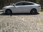 Ford Mondeo Mk5 - 18
