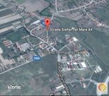 Teren de Vanzare, Satu Mare (judet), Tăşnad - Foto 3
