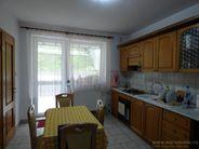 Casa de vanzare, Brasov, Schei - Foto 3