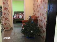 Apartament de vanzare, Cluj (judet), Strada Iugoslaviei - Foto 17