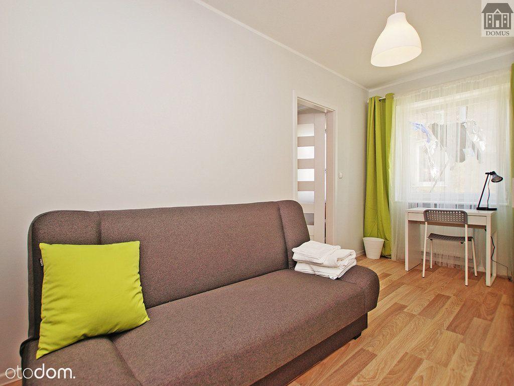 Mieszkanie na sprzedaż, Gdańsk, Oliwa - Foto 10
