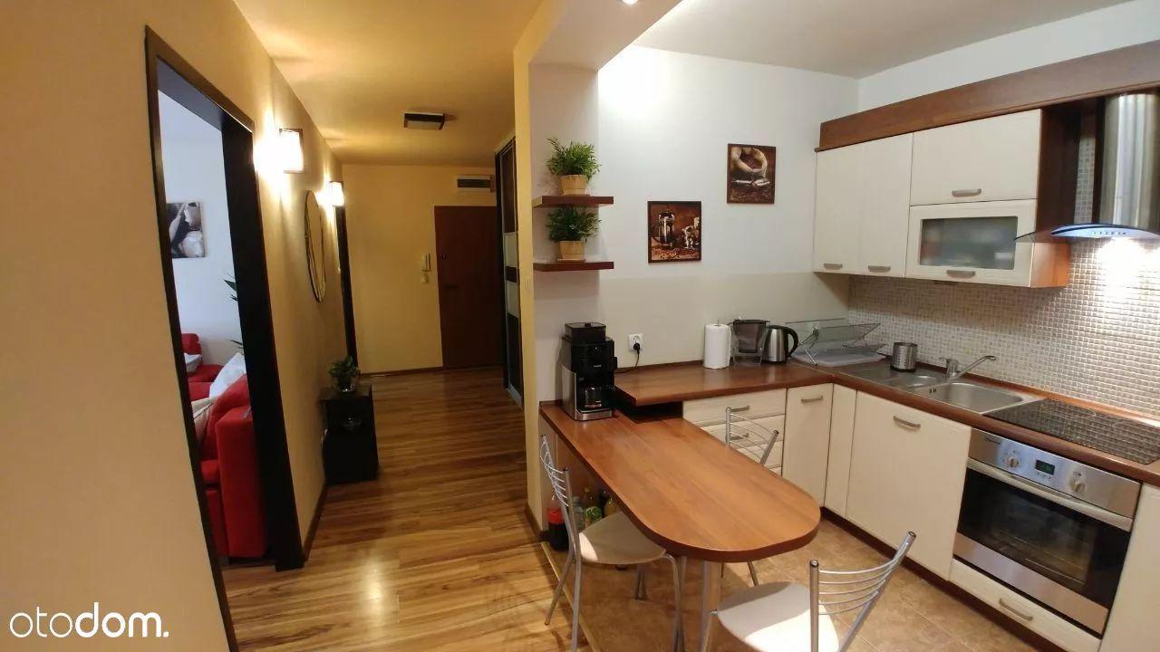 Mieszkanie na sprzedaż, Zabierzów, krakowski, małopolskie - Foto 10