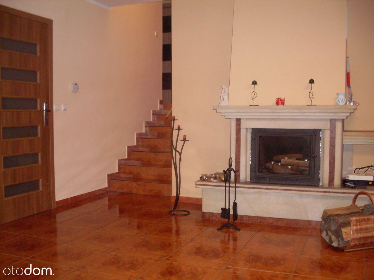 Dom na sprzedaż, Brody, starachowicki, świętokrzyskie - Foto 12